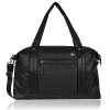 Sherpani Women's Addison LE Duffel Bag
