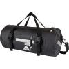 Poler Stuff High & Dry Duffel Bag