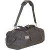 Mystery Ranch Cube Master 45 Duffel Bag