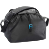 Black Diamond Gym Solution 35 Bag