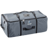 Deuter Cargo EXP Bag