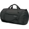 Pacsafe Pouchsafe PX40 Packable Duffel Bag