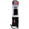 Surftech SUP Coil Leash