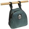 photo: Granite Gear Bow Bag