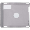 E-Case iSeries Case for iPad