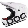 POC Sports Coron Helmet