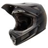 Fox Men's Rampage Pro Carbon MIPS Helmet