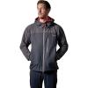 photo: Rab Men's Vapour-Rise Guide Jacket