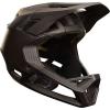 Fox Men's Proframe Helmet