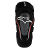 Alpine Stars ALPS 2 Knee / Shin Guard
