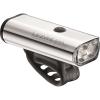 Lezyne Macro Drive 800XL Loaded LED Cycling Light Kit