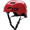 Fox Transition Hardshell Helmet