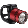 Lezyne Femto Drive Duo LED Cycling Light