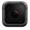 GoPro HERO5 Session Camera