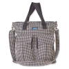 Kavu Tricked Out Tote