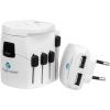 Eagle Creek USB Universal Travel Adapter Pro