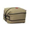 Grand Trunk Weekender Compression Pack Cubes