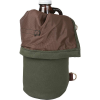 Duluth Pack Growler Pack