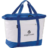 Eagle Creek No Matter What Tote Bag