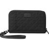 Pacsafe RFIDsafe W200 RFID Blocking Travel Wallet