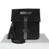 Sherpani Women's Piper Mini Cross Body Bag