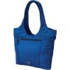 Mountain Hardwear Lightweight Tote Bag