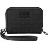 Pacsafe RFIDsafe W100 RFID Blocking Wallet