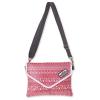 Kavu Women's Eloise Bag