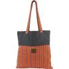 Sherpa Jhola Roll Up Bag
