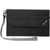 Pacsafe RFIDsafe V250 RFID Blocking Anti-Theft Travel Wallet