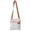 Kavu Women's Crosstown Bag