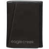 Eagle Creek Tri-Fold Wallet