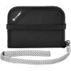Pacasfe RFIDsafe V50 Anti-Theft Compact Wallet