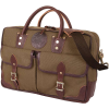 Duluth Pack Freelance Portfolio Bag