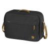 Fjallraven Briefpack No. 1 Pack