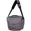 Alchemy Equipment Large Shoulder Bag