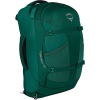 photo: Osprey Fairview 40 Travel Pack