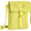 Timbuk2 Pip Crossbody Bag