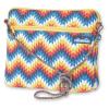 Kavu Pennington Bag