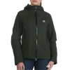 66North Women's Snaefell Alpha Jacket