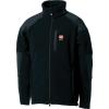 66North Men's Tindur Technical Jacket