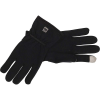 66North Vik Wind Pro Glove