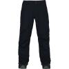 Burton Men's Ballast GTX Pant