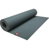 Manduka eKO 5mm Yoga Mat