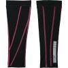 CW-X Women's Stabilyx Calf Sleeve