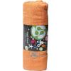Kulae Yoga Towel
