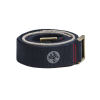Manduka Journey On Commuter Mat Sling