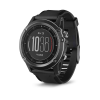 Garmin fenix 3 HR Watch