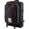 Topo Designs Stack Pack Daypack