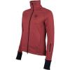 66North Women's Atlavik Jacket